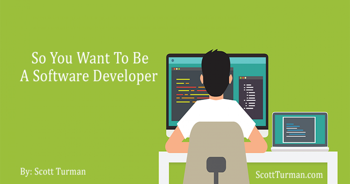 So-You-want-to-Be-A-software-Dev-Banner